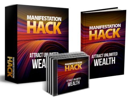 https://i.ibb.co/JB70M5g/Manifestation-Hack-e-Book.png