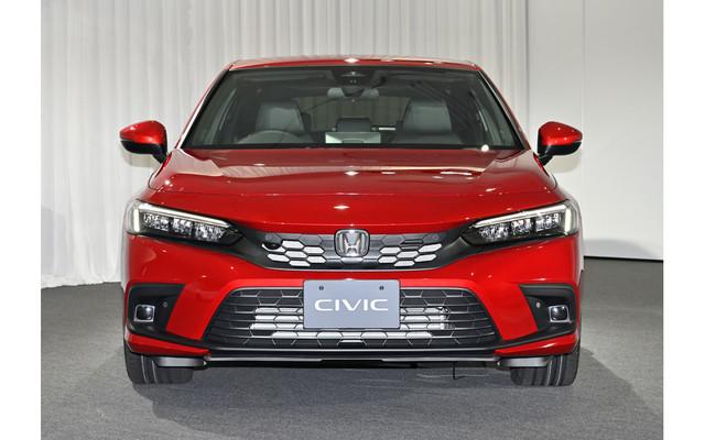 2021 - [Honda] Civic Hatchback  - Page 4 EB4-CD997-ADB1-4-CC2-99-EB-7-F9105-F140-B2
