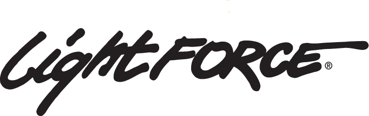 Lightforce Australia Logo