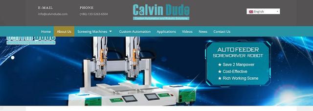https://i.ibb.co/JBBBx7H/Automatic-Screw-Feeder-Machine-Factory-Screw-Fastening-Machine-Supplier.jpg