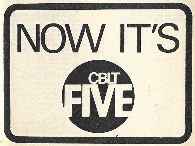 https://i.ibb.co/JBBjNw6/CBLT-TV-Moves-To-Channel-5-TV-Guide-Ad-Sept-11-1972.jpg