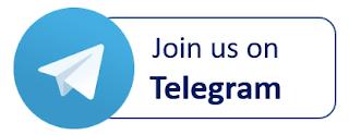 MLWBD Telegram Channel