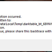 [Image: Darktable-Error.jpg]