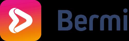 Oportunidade [Provado] Bermi - Android/iOS - Ganha Ethereum - (Actualizado em Maio de 2019) Bermi
