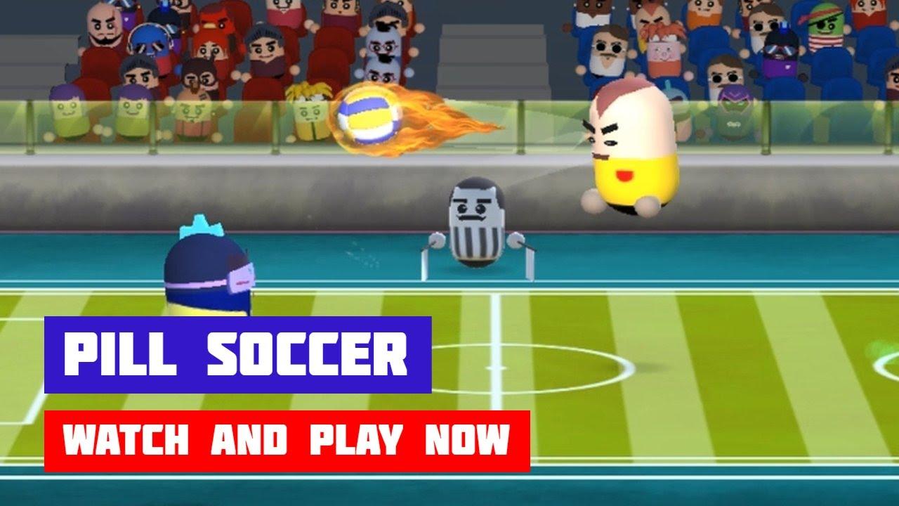 pill-soccer-gamesbx
