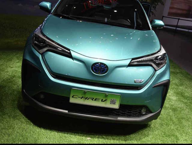 2016 - [Toyota] C-HR - Page 11 C5165-FBF-73-AE-4-DB1-B671-3-DA370-ADE439