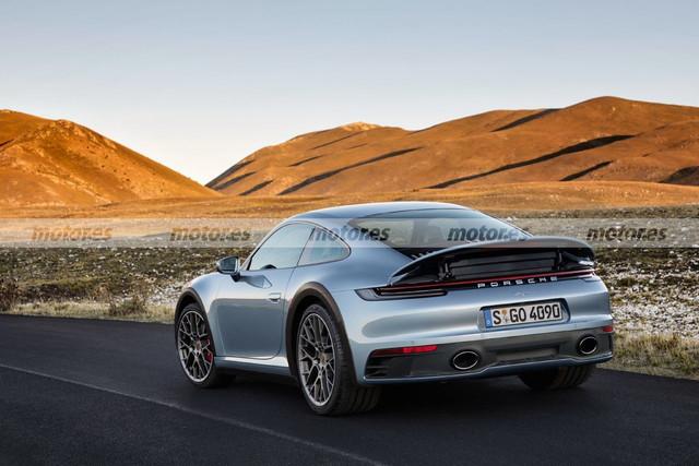 2018 - [Porsche] 911 - Page 22 BFCB368-B-5-E1-A-4333-8-EA9-57-F33799-FAD0