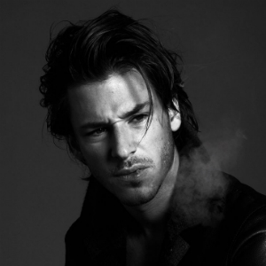 https://i.ibb.co/JBMPrLs/DOC5-GASPARDULLIEL3-731x1024.jpg