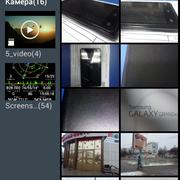 Screenshot-2014-10-29-13-56-50