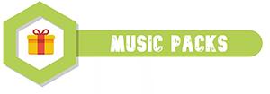 MUSICPACKS-300px