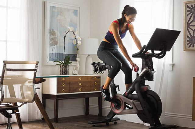 https://i.ibb.co/JBNzwbT/Peloton-Home-Spinning4.jpg