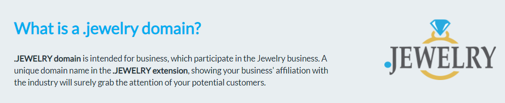 dot-jewelry