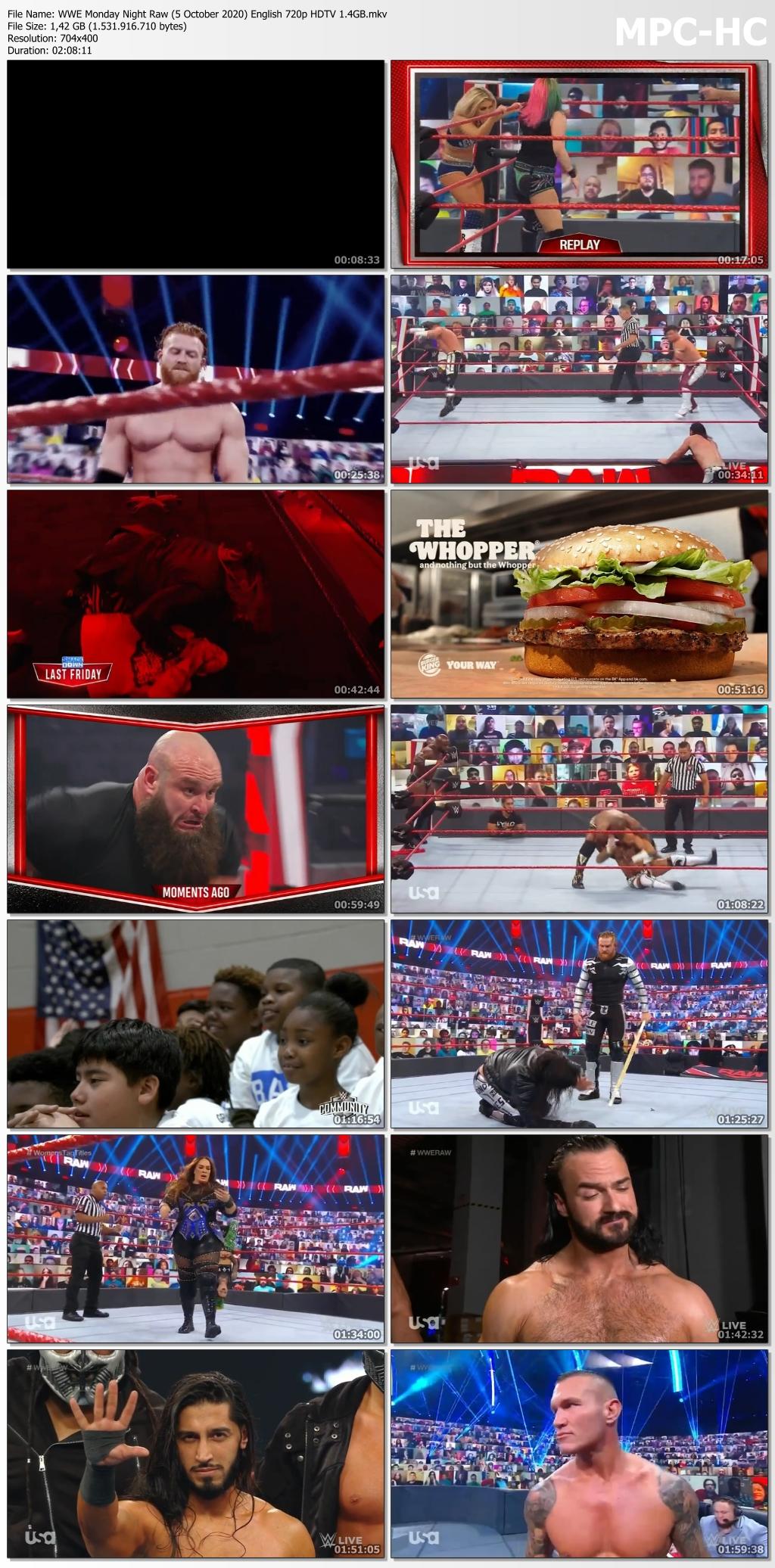 WWE-Monday-Night-Raw-5-October-2020-English-720p-HDTV-1-4-GB-mkv-thumbs