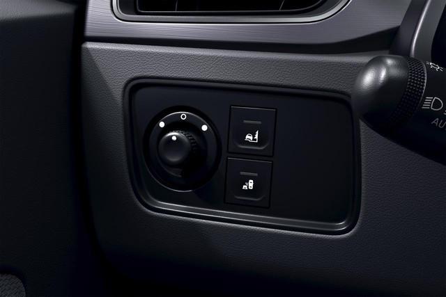 2020 - [Renault] Kangoo III - Page 31 B5070712-9-B88-4940-9-C18-5-D4-CF4-A000-C2