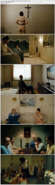Paradise-Faith-2012-GERMAN-1080p-Blu-Ray-x264-AAC-Mkvking-com-mkv-thumbs-2020-12-18-01-18-43