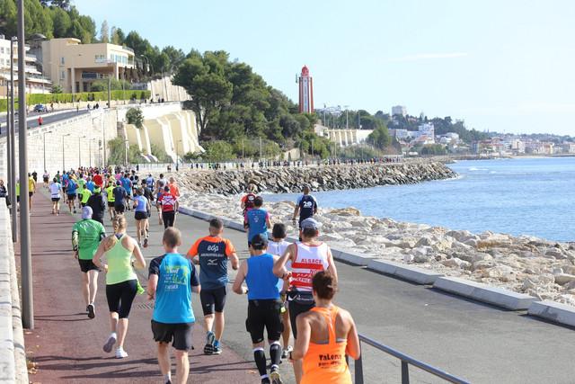 cascais-maraton-lisboa-travelmarathon-es