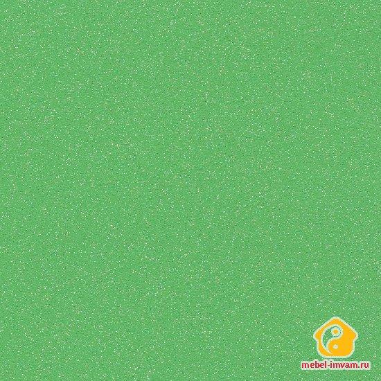 МДФ 9525 Зеленый металлик