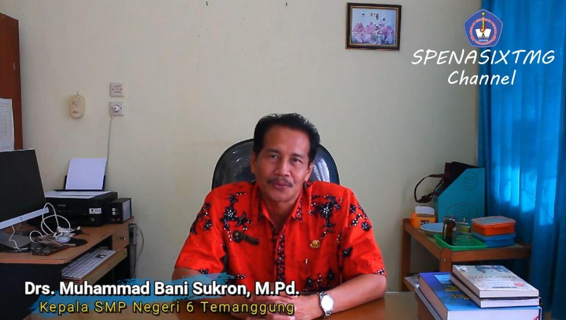 SAMBUTAN-MPLS-KEPALA-SMP-N-6-TEMANGGUNG
