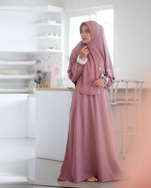 alhigam-mysha-homewear-amily-019.jpg