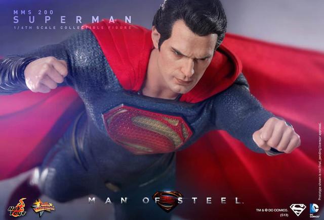 https://i.ibb.co/JBpFQZJ/mms200-superman9.jpg