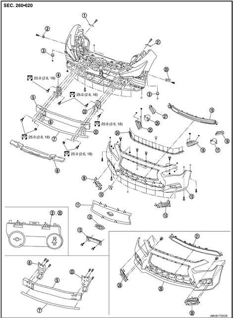 Front-Bumper-Assemby-page-1