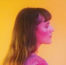 Emilie-Kahn-Outro