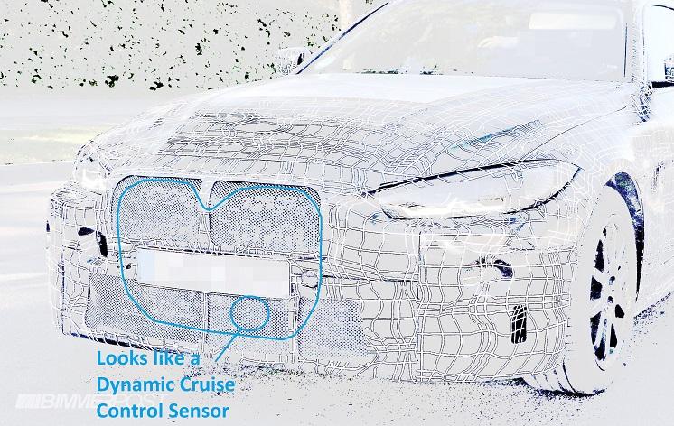 BMW Serie 4 [G22-G23] (2020) 97