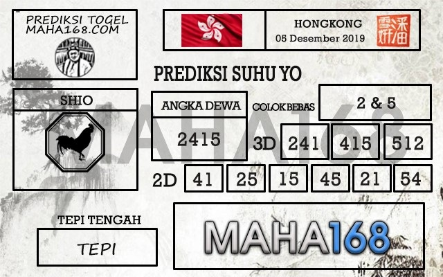 kode-syair-hk-37