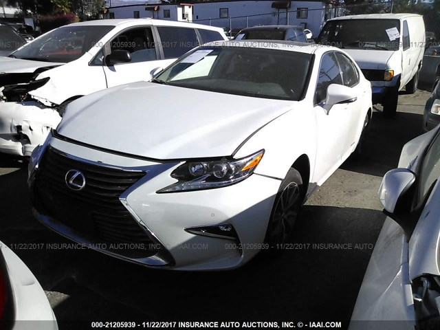 Taxes Credit score Volume for Lexus GS 450 Hybrid From Internal revenue service JTHBW1GG7G2113957