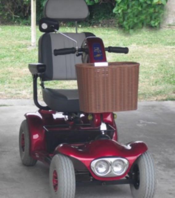 scooter21.jpg