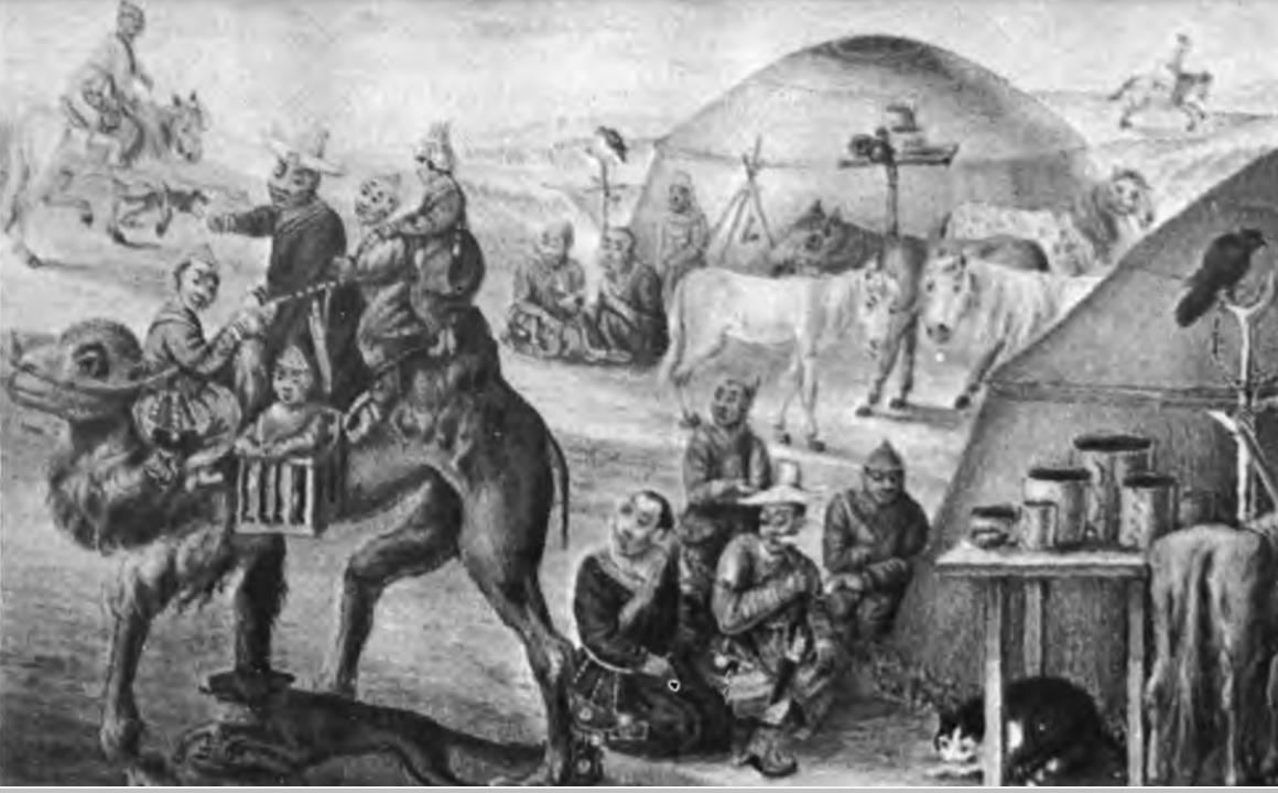 1816-1.jpg