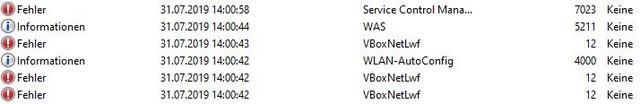 Windows-Protokoll-System-14-00-h