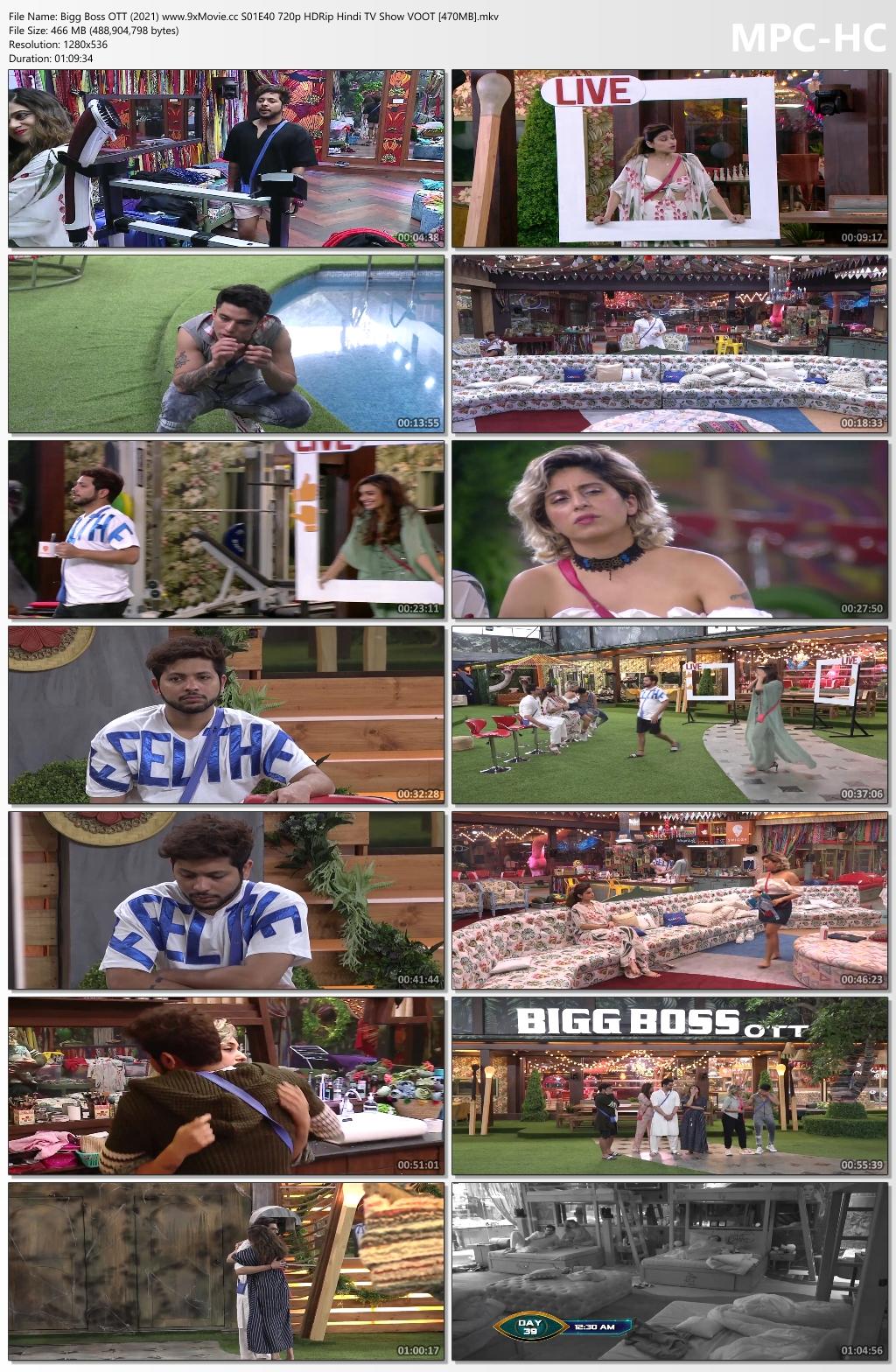 Bigg-Boss-OTT-2021-www-9x-Movie-cc-S01-E40-720p-HDRip-Hindi-TV-Show-VOOT-470-MB-mkv