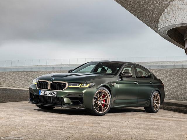 2020 - [BMW] Série 5 restylée [G30] - Page 11 3-BB3-D301-5868-4-BDC-A957-400704-D27-A24
