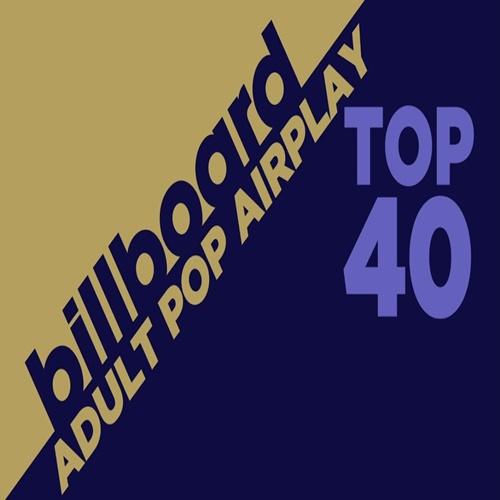 Billboard Adult Pop Airplay Songs (23-Oct-2021)
