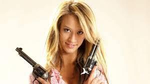 Paige-Wyatt