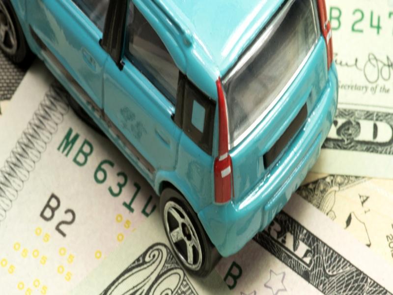 Auto Insurance Shua
