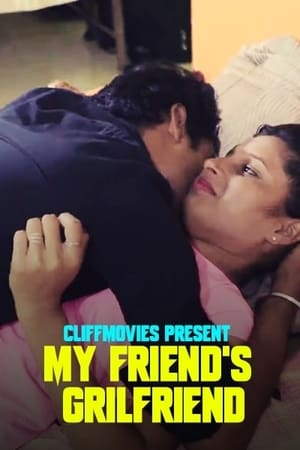 My Friends Girlfriend HB 2020 Cliff Movies Hindi Short Film 720p HDRip 140MB