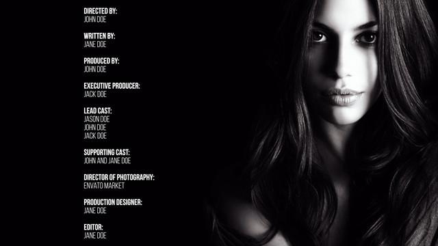 Motion-Titles-4k-ending-credits
