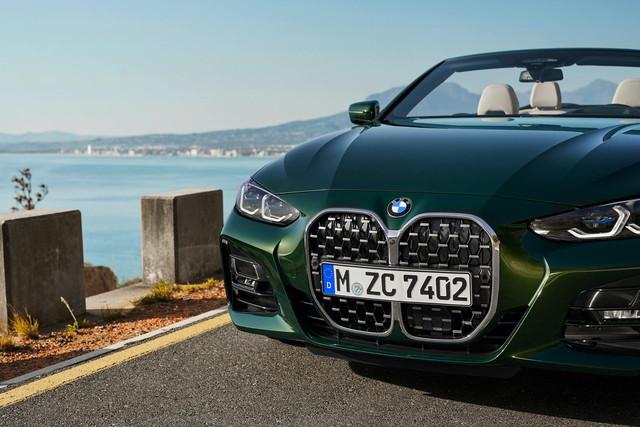 2020 - [BMW] Série 4 Coupé/Cabriolet G23-G22 - Page 16 26-BDF8-E7-99-BE-4-CB8-94-EA-C1-A96-D78-EC5-D