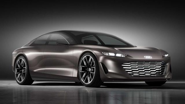 2021 - [Audi] Grand Sphere  - Page 2 CB594-C7-D-5-D25-432-F-9-CA0-B4969-D78596-B