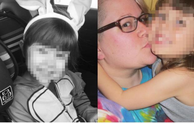 ქალმა, რომელიც გარდაცვლილ 4 წლის ქალიშვილს ემოციურ პოსტებს უძღვნიდა, შვილის მკვლელობა აღიარა – ისტორია, რომელმაც საზოგასოება შესძრა