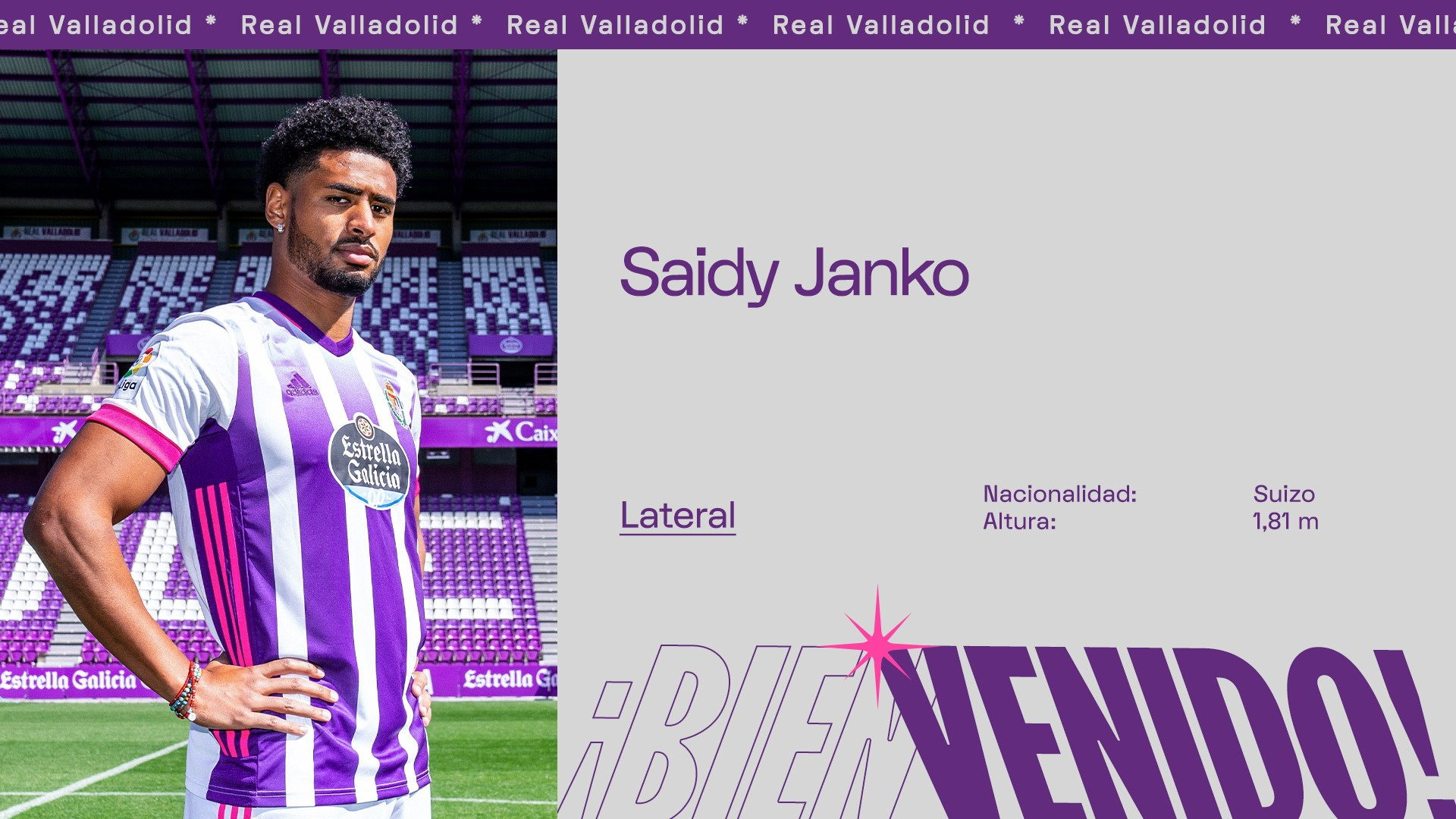 18 Saidy JANKO - Página 2 Janko2024