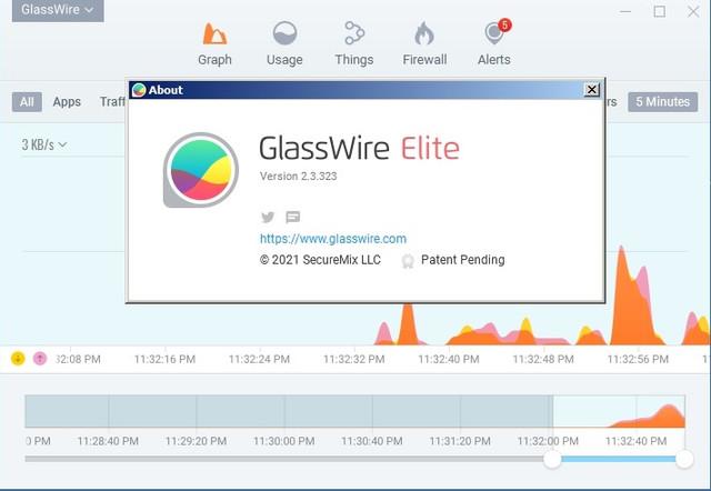 Glasswire-2-3-323-Elite.jpg