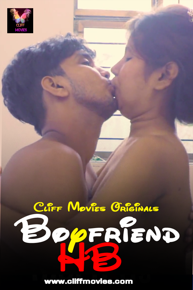 18+ Boyfriend Hb Hindi Series Clif Movies Originals Adult Unrated