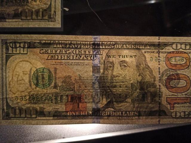 100-dollarov-falshivye-thumb-jpg-fc3ec2e