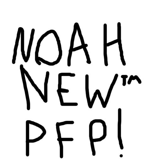 Noah-pfp