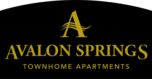 Avalon Springs Townhome Apartments
