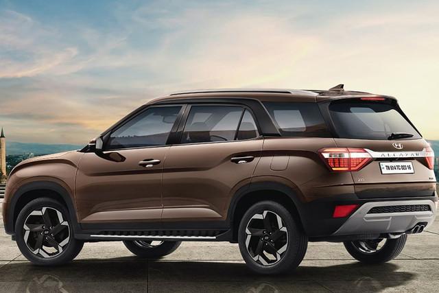 2020 - [Hyundai] Creta II/ IX25  - Page 2 82115052-598-C-41-A4-9-A69-A07-A71-ED8-AD3