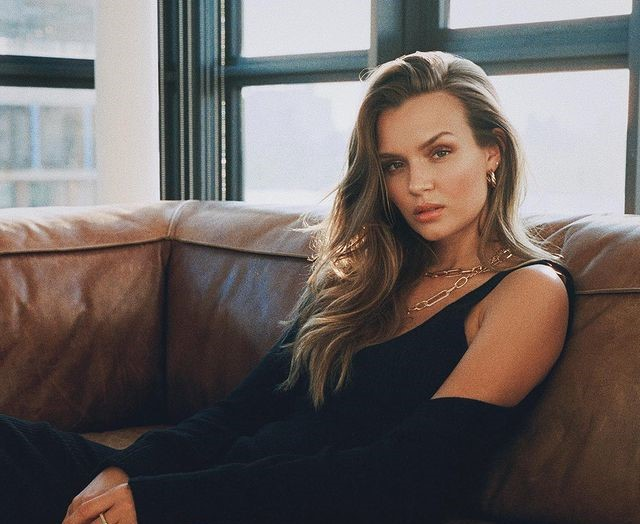 Photo-shared-by-Josephine-Skriver-on-1